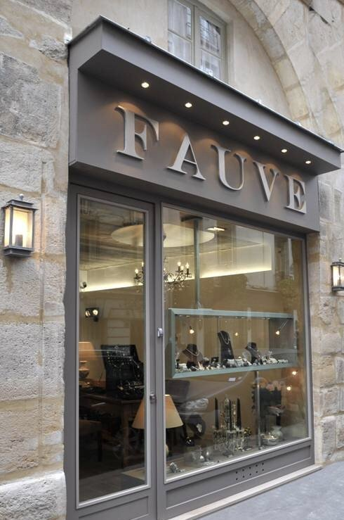 facade boutique fauve 1